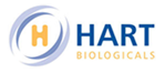 Hart Biologicals